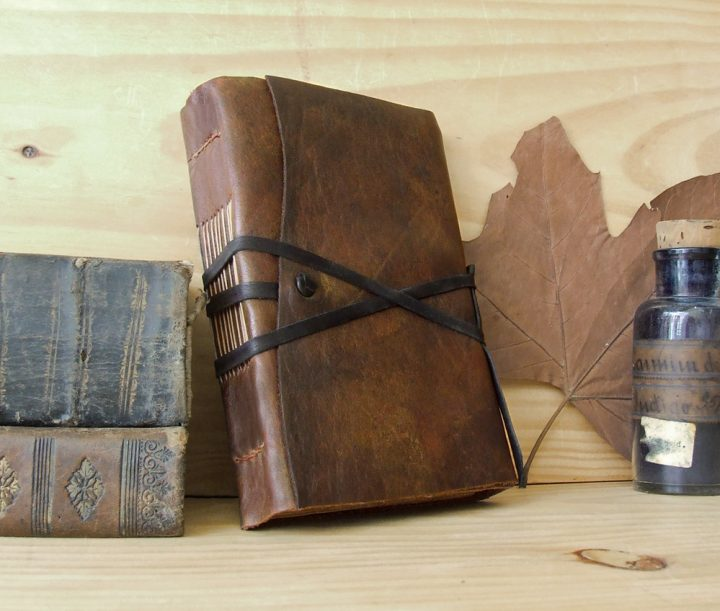 traveler medieval journal