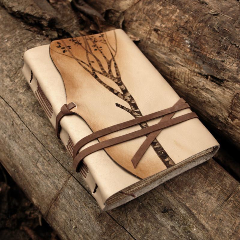 essays in medieval studies journal