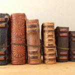 tiny journals