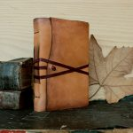 Rustic-Journal-Antiqued-Leather-Natural-Goatskin-Personalized-Free-Monogramming