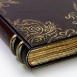 Old Style Journal