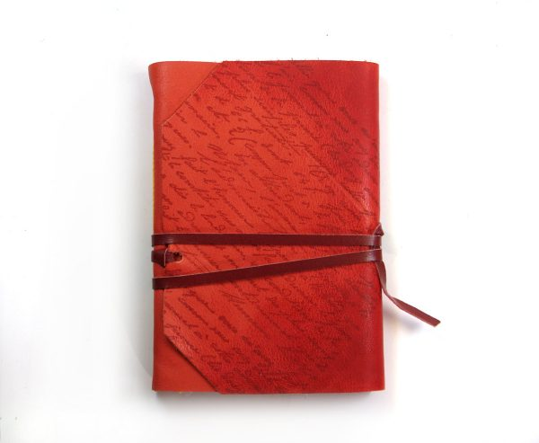 Medieval Style Journal