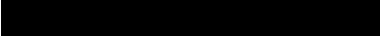 Logo Medieval Journey