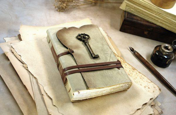 Medieval Journal